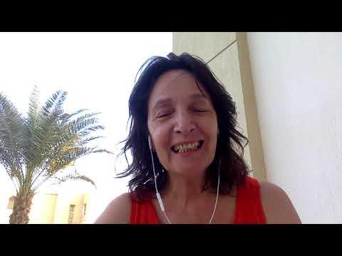 Message en canalisation de l'Archange Michael: Les énergies de fin de 2017