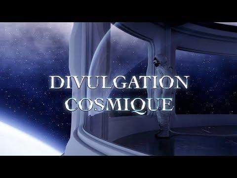 LAURA MARIE •☆ DIVULGATION COSMIQUE