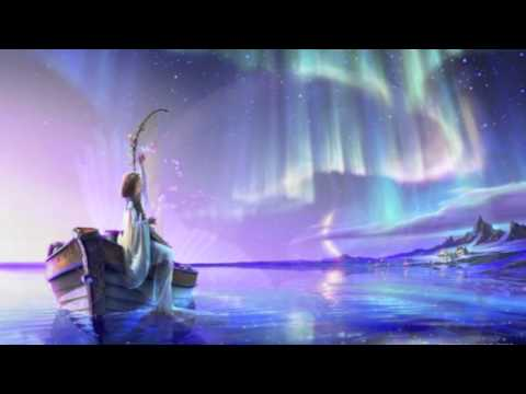 """Enya, """"Journey of the Angels"""""""