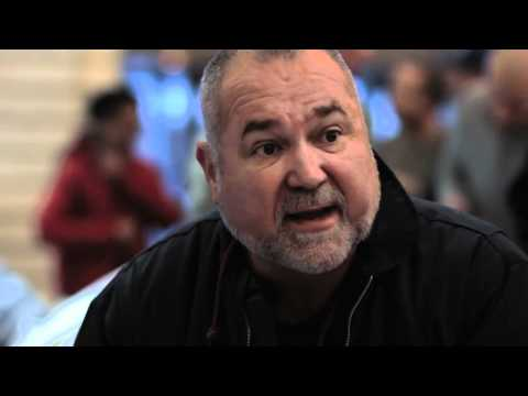Robert Steele OWS Electoral Reform Proposal