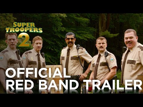 SuperTroopers2
