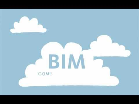 Autodesk® BIM 360™: The next generation of BIM is for anyone, anywhere, at any time