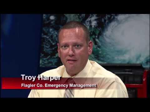 Emergency Preparedness 2012
