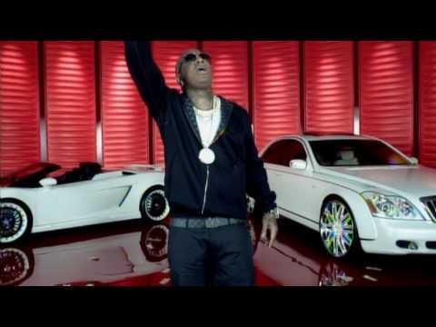 Birdman - Money To Blow ft. Lil Wayne, Drake
