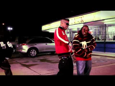 Fresh, Fly, Full Remix - Woodro Slim Feat. JT Guaranteed to Wreck & Big T