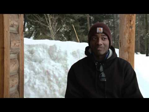 National Park Service Academy 2011 video