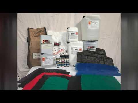 Concrete Supplies Ireland | 0449334577 | allcrete.ie