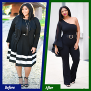 I lost 120 pound After having a sleeve gastrectomy surgery in India