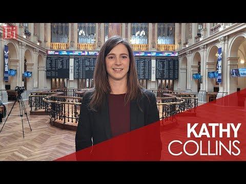 """Video Analisis con Kathy Collins: """"Los riesgos en la deuda corporativa emergente son mucho menores…"""