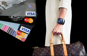 The Awesome Benefits Of Having Credit Cards With No Annual Fee