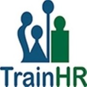 Customer Interests - Identifying, Meeting & Exceeding Them
