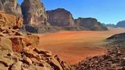 Jordan Best Places To Visit