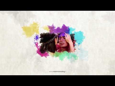 Happy Holi | Holi He Holi | Ranbir Kapoor | Deepika Padukone | Vijay | Dhanush | Sonam Kapoor