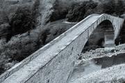Ponte degli Alidosi - Castel del Rio