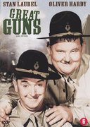 Great Guns (1941)