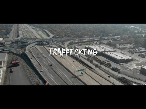 Trafficking Detroit movie (short film)