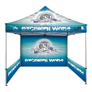 Best Pop Up Canopy Tents | Outdoor Canopy Tents For Sale | Georgia