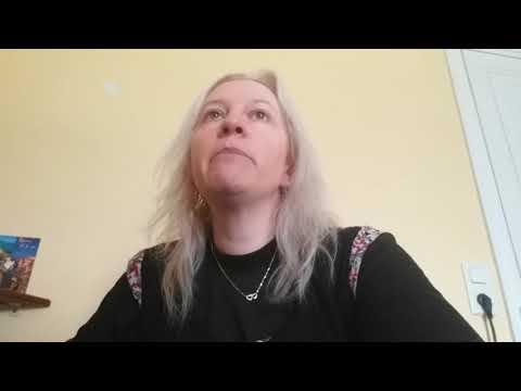 J20 S1 vie extraordinaire 1ère vidéo