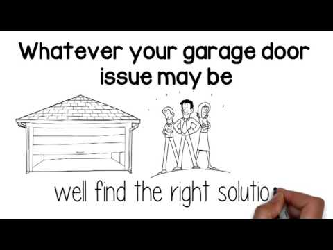 Smyrna Garage Door Repair in Smyrna - Live Stream Edit