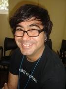 Marlon, el super webmaster