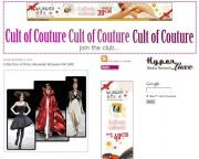 Cult of Couture