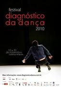 Festival_Diagnóstico em Goiania email_mkt