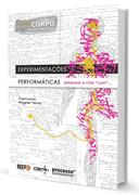 Livro: EXPERIMENTACOES PERFORMATICAS