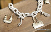 Gorgeous Fashion accessories / Jewelry for retailers, shop owners,