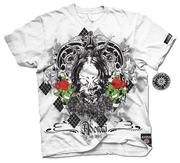 Adonai® Signature Clothing ~All rights reserved~ Copyright©