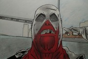 Lucio Fulci's Zombi 2 aka Zombie Flesh Eaters