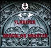 draculas monster