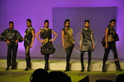 fashion 2009 moratuwa 173