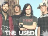 the used 3