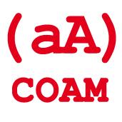 aAcoam_2
