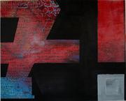 sept art