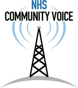 Your Health, Your NHS