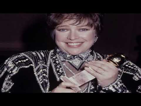 See Kathy Bates Jaw Dropping 60 Pounds Weight Loss Transformation