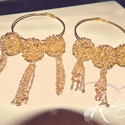 Draya-Michele-Earrings1