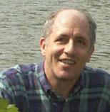 Bob Kovacs