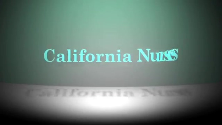 Nursing staffing in los Angeles