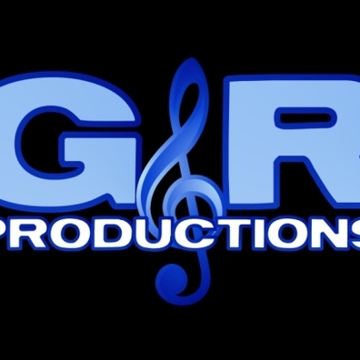 G and R Productions