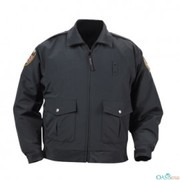 Adorable-cold-weather-jackets-for-Cops-270x270