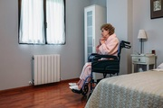 What Are the Main Causes of Social Isolation in Older Adults?