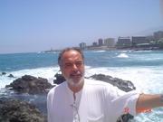 Canarias Visita ao Vulcão Teidi