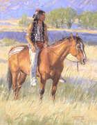 Stuart-Cheyenne%20Brave