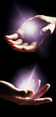 violetlighthands