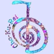 CHOKUREI_Simbolo