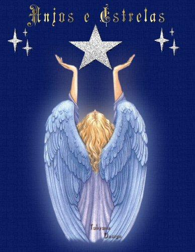 anjosestrelas4