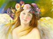 paintings_081800
