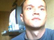 Eu 2006